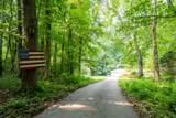 6228 Elm Drive - Photo 27