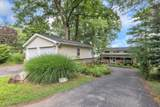 32550 Cable Parkway - Photo 3