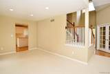 5107 Willow Pond Drive - Photo 12