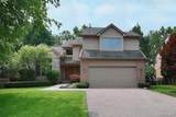 5107 Willow Pond Drive - Photo 2