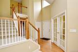 5107 Willow Pond Drive - Photo 23