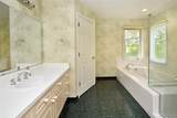 5107 Willow Pond Drive - Photo 26