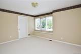 5107 Willow Pond Drive - Photo 29