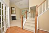 5107 Willow Pond Drive - Photo 4