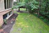 5107 Willow Pond Drive - Photo 42