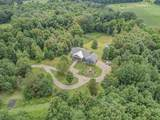 4880 Rogers Rd - Photo 1