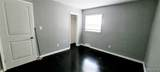 19448 Cooley Street - Photo 13