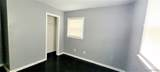 19448 Cooley Street - Photo 14