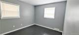 19448 Cooley Street - Photo 15