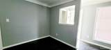 19448 Cooley Street - Photo 16