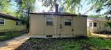 19448 Cooley Street - Photo 19