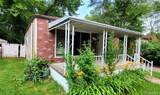 19448 Cooley Street - Photo 2