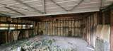 19448 Cooley Street - Photo 22