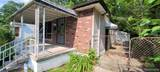 19448 Cooley Street - Photo 3
