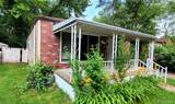 19448 Cooley Street - Photo 4
