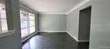 19448 Cooley Street - Photo 6