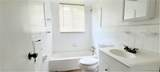 19448 Cooley Street - Photo 8