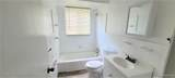 19448 Cooley Street - Photo 9
