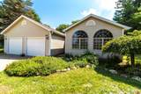 6880 Armstrong Road - Photo 1