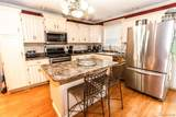 6880 Armstrong Road - Photo 10