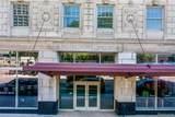 525 Lafayette Boulevard - Photo 3