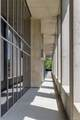 1300 Lafayette Street - Photo 34