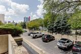 1300 Lafayette Street - Photo 37