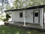 18651 Sumner - Photo 19