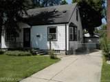 18651 Sumner - Photo 2