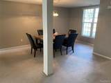 45723 Cagney Drive - Photo 10