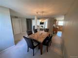 45723 Cagney Drive - Photo 12