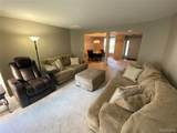 45723 Cagney Drive - Photo 16