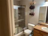 45723 Cagney Drive - Photo 21