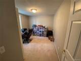 45723 Cagney Drive - Photo 22