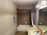 45723 Cagney Drive - Photo 24