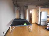 460 Canfield St # 15 - Photo 10