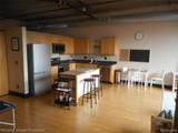 460 Canfield St # 15 - Photo 12