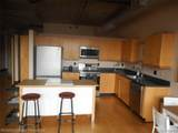 460 Canfield St # 15 - Photo 13