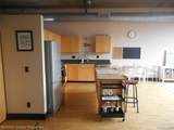 460 Canfield St # 15 - Photo 15