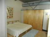 460 Canfield St # 15 - Photo 16