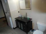 460 Canfield St # 15 - Photo 19