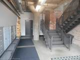 460 Canfield St # 15 - Photo 2