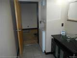 460 Canfield St # 15 - Photo 20
