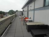 460 Canfield St # 15 - Photo 21