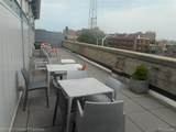 460 Canfield St # 15 - Photo 22