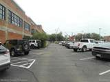460 Canfield St # 15 - Photo 23