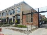 460 Canfield St # 15 - Photo 24