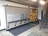 460 Canfield St # 15 - Photo 3