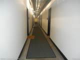 460 Canfield St # 15 - Photo 4