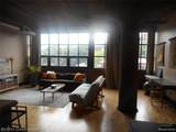460 Canfield St # 15 - Photo 6